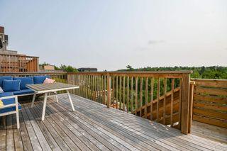 Photo 28: 109 Lier Ridge in Halifax: 7-Spryfield Residential for sale (Halifax-Dartmouth)  : MLS®# 202118999