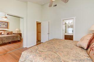Photo 13: CORONADO VILLAGE Condo for sale : 2 bedrooms : 313 D Avenue in Coronado