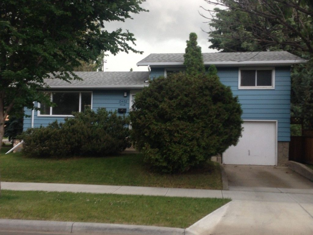 13432-117A ave.