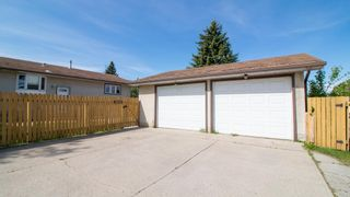 Photo 29: 16812 96 Avenue in Edmonton: Zone 22 House for sale : MLS®# E4246591