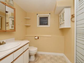 Photo 12: 4055 Saanich Rd in VICTORIA: SE High Quadra House for sale (Saanich East)  : MLS®# 806101