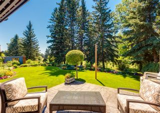 Photo 48: 96 Willow Park Green SE in Calgary: Willow Park Detached for sale : MLS®# A1125591
