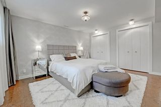 Photo 29: 2012 56 Avenue SW in Calgary: North Glenmore Park Detached for sale : MLS®# C4204364