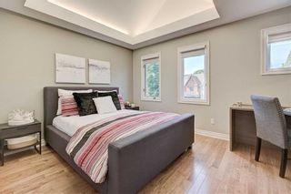 Photo 15: 89 Swanwick Avenue in Toronto: East End-Danforth House (2-Storey) for sale (Toronto E02)  : MLS®# E4884534