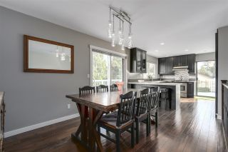 "Photo 6: 2950 ADMIRAL Court in Coquitlam: Ranch Park House for sale in ""RANCH PARK"" : MLS®# R2123098"
