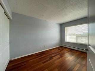 Photo 20: 302 17404 64 Avenue in Edmonton: Zone 20 Condo for sale : MLS®# E4254812