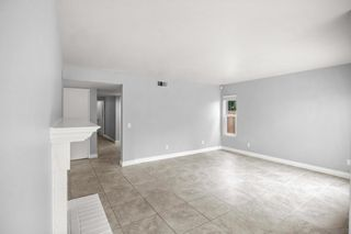 Photo 9: CARMEL VALLEY House for sale : 4 bedrooms : 4626 Exbury Ct in San Diego