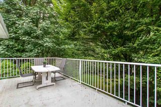 Photo 18: 1309 CAMELLIA Court in Port Moody: Mountain Meadows House for sale : MLS®# R2491100