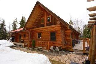 Photo 19: 2842 Ptarmigan Road | Private Paradise Smithers