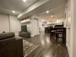 Photo 45: 1044 ARMITAGE Crescent in Edmonton: Zone 56 House for sale : MLS®# E4232773