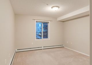 Photo 16: 3229 3229 MILLRISE Point SW in Calgary: Millrise Apartment for sale : MLS®# A1116138