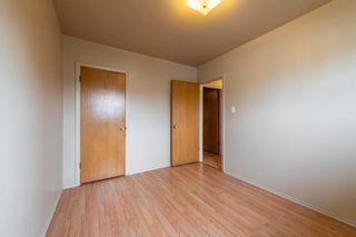 Photo 20: 12836 73 Street NW in Edmonton: Zone 02 House for sale : MLS®# E4256298
