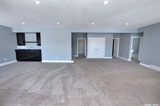 Photo 32: 2855 Lakeview Drive in Prince Albert: SouthHill Residential for sale : MLS®# SK848727