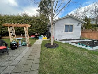 Photo 34: 762 Oribi Dr in : CR Campbell River Central House for sale (Campbell River)  : MLS®# 868727