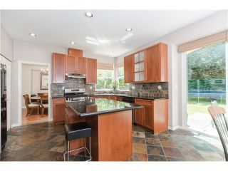 """Photo 7: 1720 SUGARPINE Court in Coquitlam: Westwood Plateau House for sale in """"WESTWOOD PLATEAU"""" : MLS®# V1130720"""