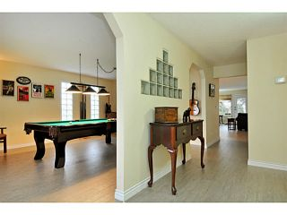 Photo 51: 18055 64TH Avenue in Surrey: Cloverdale BC House for sale (Cloverdale)  : MLS®# F1405345