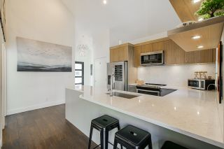 Photo 27: 661 E 22ND Street in North Vancouver: Boulevard House for sale : MLS®# R2617971
