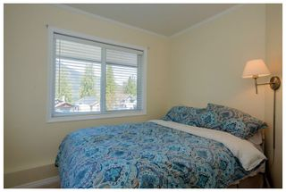 Photo 46: 35 6421 Eagle Bay Road in Eagle Bay: WILD ROSE BAY House for sale : MLS®# 10229431