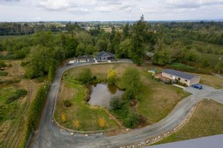 Photo 16: 2863 240 Street in Langley: Campbell Valley House for sale : MLS®# R2619013