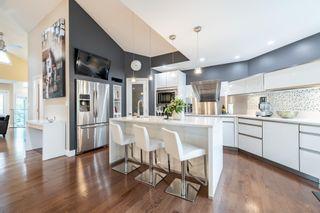Photo 29: 9429 101 Street in Edmonton: Zone 12 House for sale : MLS®# E4255702