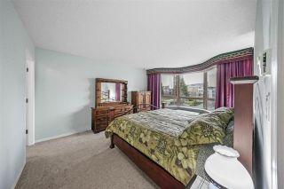 "Photo 14: 408 1190 PIPELINE Road in Coquitlam: North Coquitlam Condo for sale in ""The Mackenzie"" : MLS®# R2540816"
