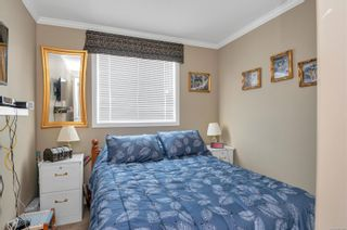 Photo 22: 169 1160 Shellbourne Blvd in : CR Campbell River Central Manufactured Home for sale (Campbell River)  : MLS®# 882940