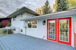 Photo 3: 248 Midlake Boulevard SE in Calgary: Midnapore Detached for sale : MLS®# A1144224