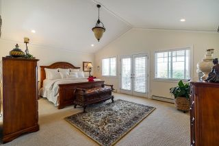 Photo 20: 14024 114A Avenue in Surrey: Bolivar Heights House for sale (North Surrey)  : MLS®# R2598676