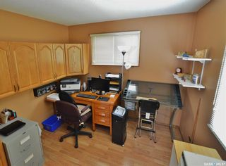 Photo 25: 1129 ATHABASCA Street West in Moose Jaw: Palliser Residential for sale : MLS®# SK860342