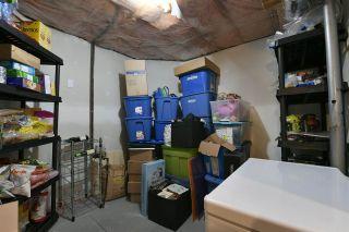 Photo 29: 9616 100A Street in Edmonton: Zone 12 House for sale : MLS®# E4225933
