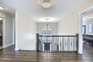 Photo 27: 6034 107A Street in Edmonton: Zone 15 House for sale : MLS®# E4259900