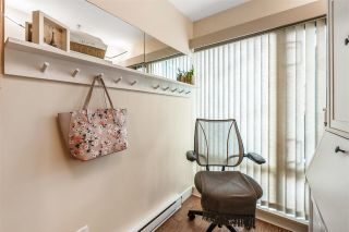 """Photo 16: 212 4550 FRASER Street in Vancouver: Fraser VE Condo for sale in """"CENTURY"""" (Vancouver East)  : MLS®# R2580667"""