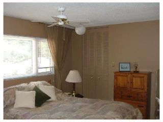 Photo 6: 961 CRESTVIEW PARK Drive in WINNIPEG: Westwood / Crestview Residential for sale (West Winnipeg)  : MLS®# 2814688