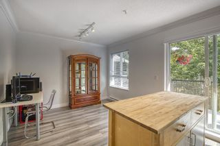 """Photo 16: 61 6747 203 Street in Langley: Willoughby Heights Townhouse for sale in """"SAGEBROOK"""" : MLS®# R2454928"""