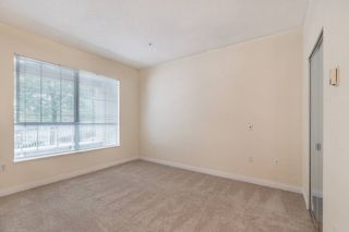 """Photo 7: 208 2995 PRINCESS Crescent in Coquitlam: Canyon Springs Condo for sale in """"Princess Gate"""" : MLS®# R2372057"""