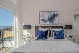 "Photo 15: 10536 MCVEETY Street in Maple Ridge: Albion House for sale in ""Albion - Kanaka Creek"" : MLS®# R2519575"