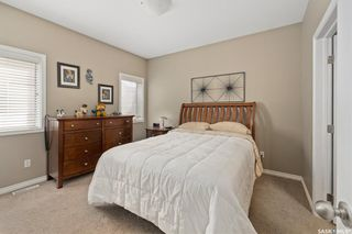 Photo 16: 218 Crenshaw Way in Warman: Residential for sale : MLS®# SK856505