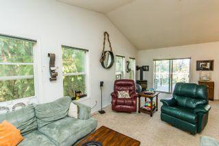 Photo 32: 2589 Centennial Drive in Blind Bay: Shuswap Lake Estates House for sale : MLS®# 10113870