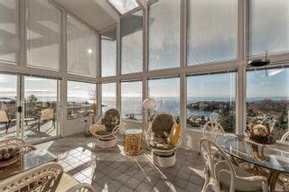 Photo 17: 117 Barkley Terr in : OB Gonzales House for sale (Oak Bay)  : MLS®# 862252