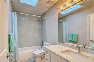 Photo 29: 358 Coventry Circle NE in Calgary: Coventry Hills Detached for sale : MLS®# A1091760