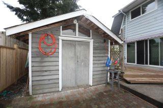 Photo 26: 12764 104A Avenue in Surrey: Cedar Hills House for sale (North Surrey)  : MLS®# R2575097