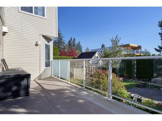 """Photo 11: 1424 BISHOP Road: White Rock House for sale in """"WHITE ROCK"""" (South Surrey White Rock)  : MLS®# R2540796"""