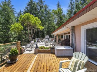 Photo 14: 371 McCurdy Dr in MALAHAT: ML Mill Bay House for sale (Malahat & Area)  : MLS®# 842698