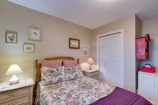 Photo 21: 168 371 Marina Drive: Chestermere Row/Townhouse for sale : MLS®# A1110639
