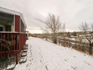 Photo 30: 32 500 Adelaide Crescent: Pincher Creek Row/Townhouse for sale : MLS®# A1092864