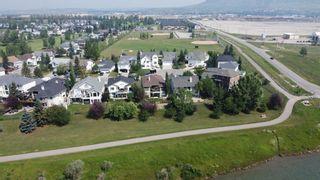 Photo 46: 426 Riverview Green: Cochrane Detached for sale : MLS®# A1132015