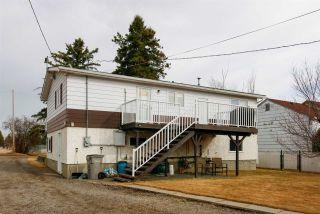 Photo 3: 4722-4724 52 Street: Calmar House for sale : MLS®# E4238778