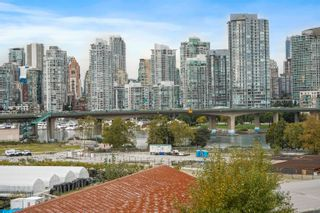 Photo 9: 706 1768 COOK Street in Vancouver: False Creek Condo for sale (Vancouver West)  : MLS®# R2623953