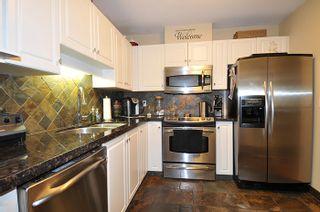 "Photo 6: 308 22233 RIVER Road in Maple Ridge: West Central Condo for sale in ""RIVER GARDENS"" : MLS®# R2132713"