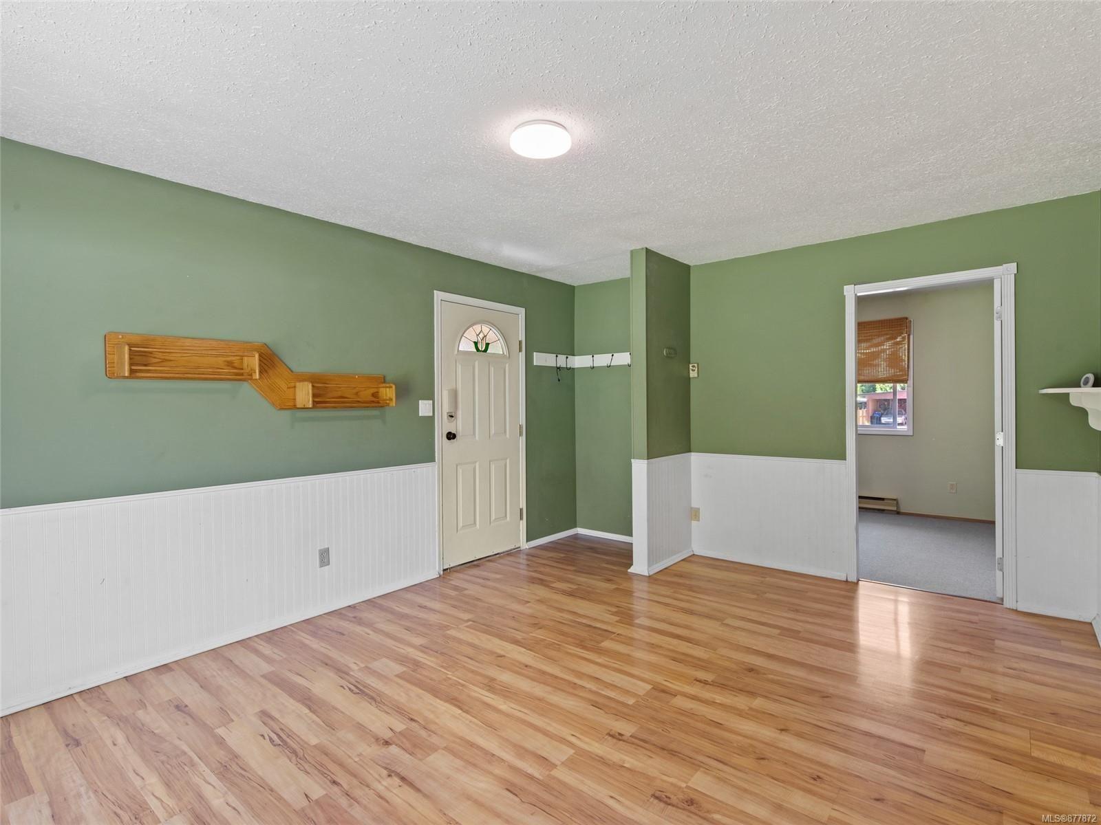 Photo 14: Photos: 7865 Wardrop Rd in : PA Port Alberni House for sale (Port Alberni)  : MLS®# 877872